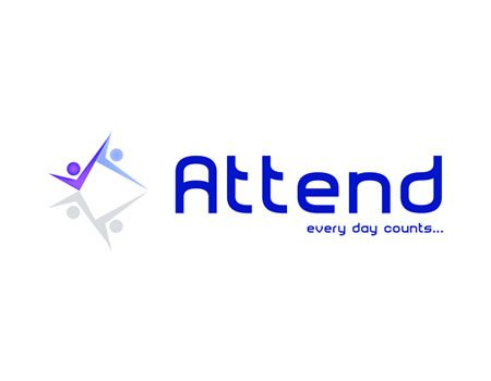 Attend Every Day Counts